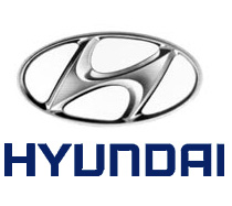 Hyundai Car Keys