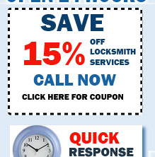 Affordable Locksmith Bellaire Texas
